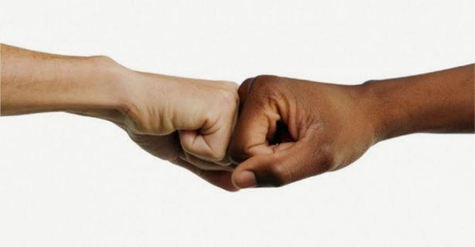Handshake Partners
